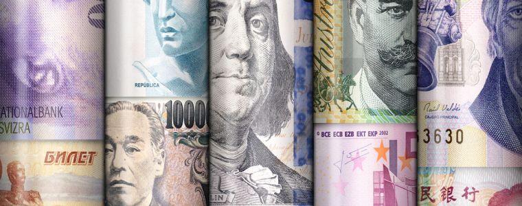 standpunkte-•-die-welt-entledigt-sich-des-dollars-|-kenfm.de