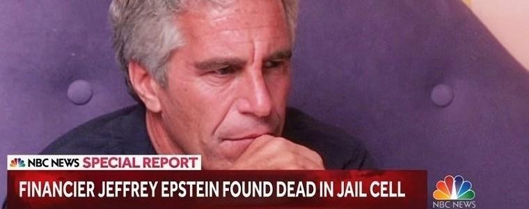 epstein-zelfmoord,-na-beerput-open:-duizenden-riooldocumenten.!!