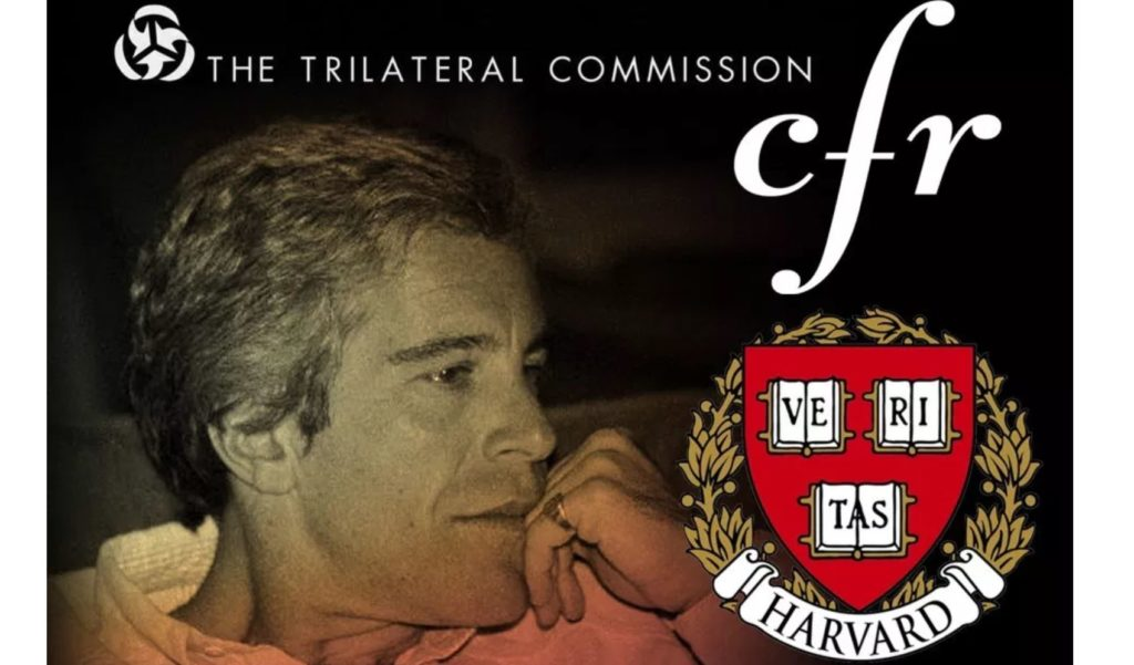 epstein-dead:-following-names-dropped,-people-close-to-him-fear-he-was-murdered;-warned-someone-tried-to-kill-him