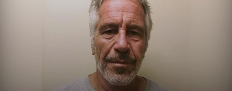 i-am-doing-a-report-on-epstein's-death-and-i-need-your-help