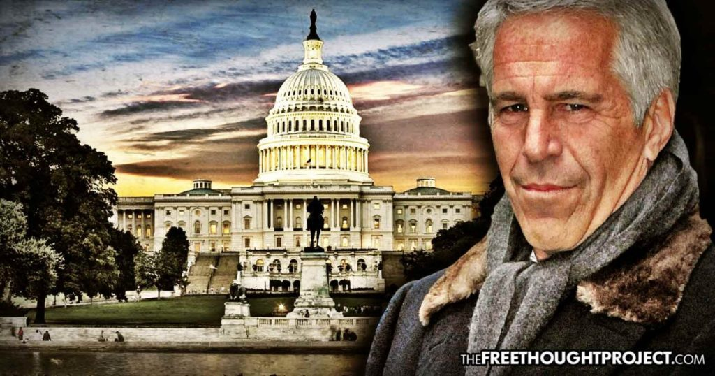 jeffrey-epstein's-endless-connections