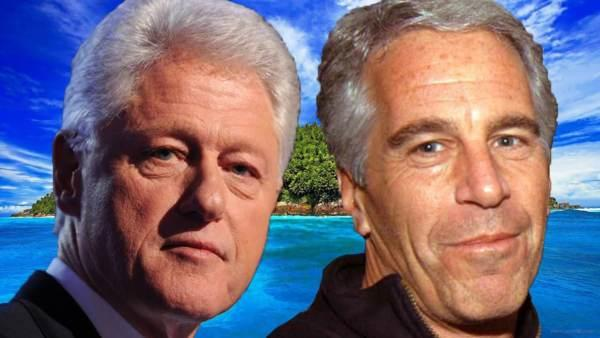 complete-list-of-clinton-associates-who-allegedly-died-mysteriously-or-committed-suicide-before-testimony