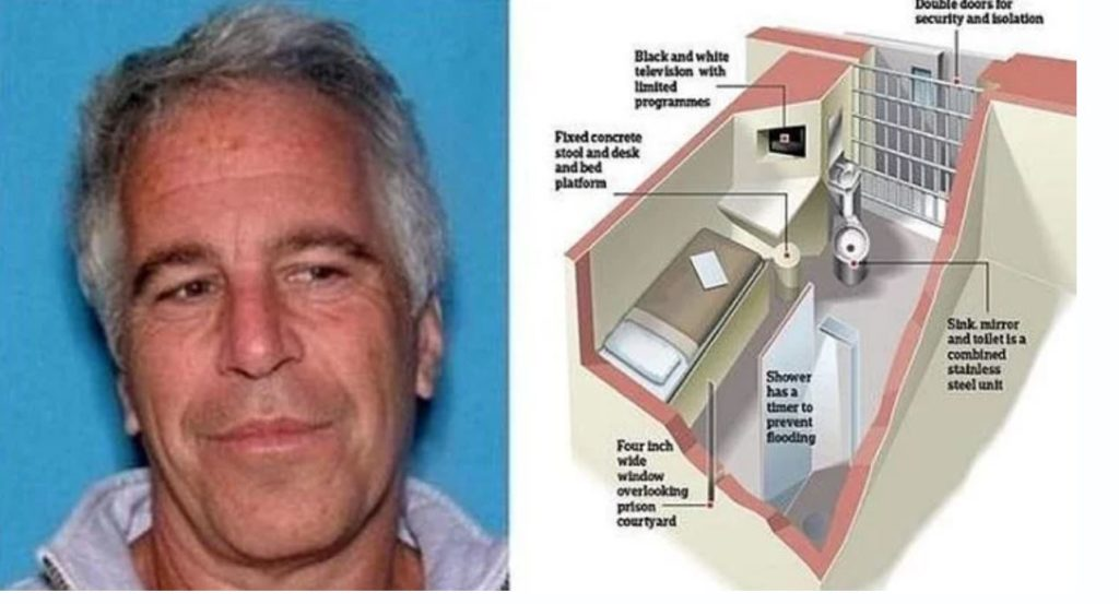 "former-mcc-inmate-says-epstein-suicide-was-""impossible"""