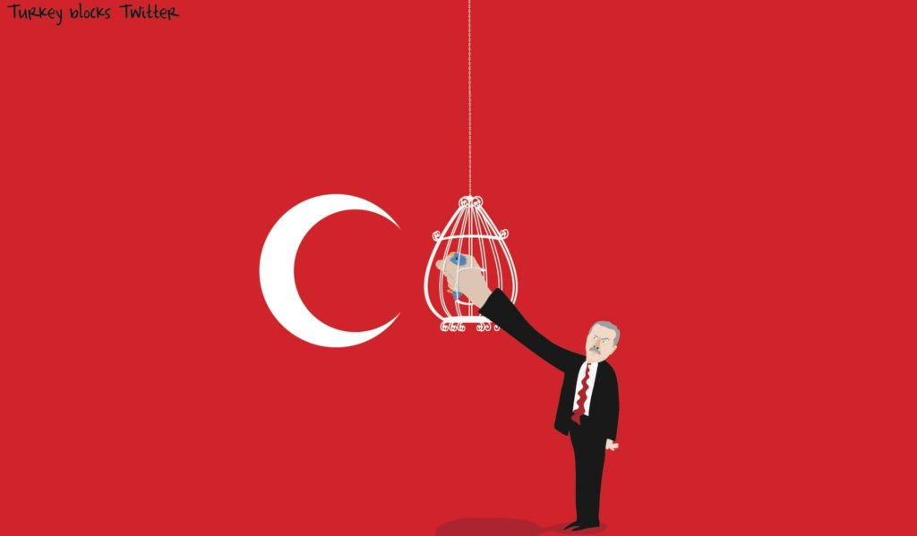 how-the-turkish-government-exploits-social-media-removal-requests-to-silence-criticism