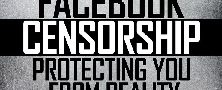 america's-social-media-sites-suppress-freedom-of-speech-by-silencing-scientific-publications-|-new-eastern-outlook