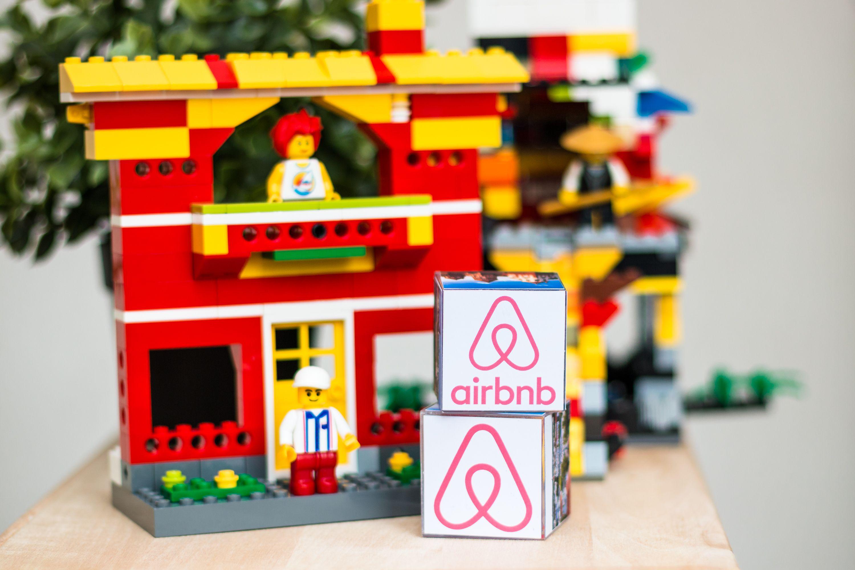 geteilter-rechtsbruch-wie-airbnb-mit-der-unehrlichkeit-seiner-nutzer-kasse-macht.