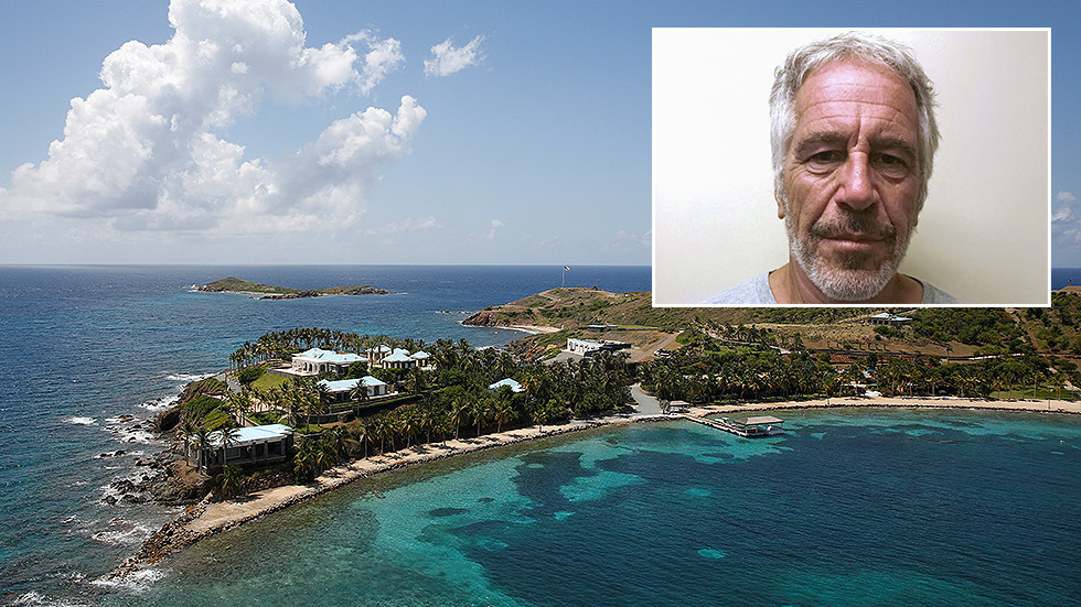 epstein-lived-in-a-netherworld-where-normal-rules-don't-apply.-how-many-more-epsteins-are-out-there?
