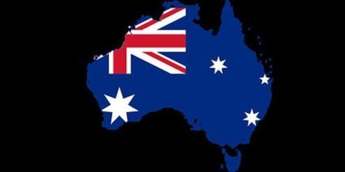 die-medienfreiheit-in-australien-wackelt