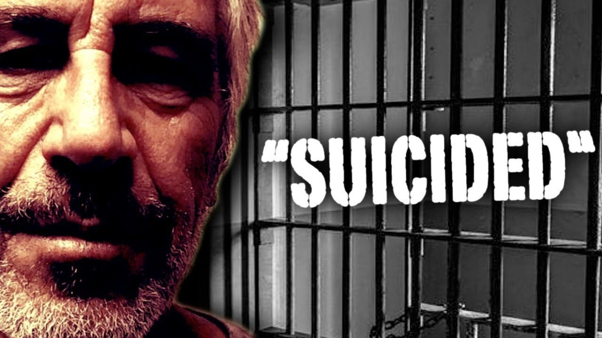 suicided:-the-final-days-of-jeffrey-epstein