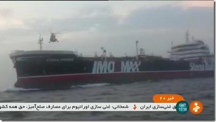 het-verenigd-koninkrijk-en-de-iraanse-tankeroorlog