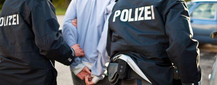 tagesdosis-1682019-–-zweierlei-mas-in-der-kriminalberichterstattung-|-kenfm.de