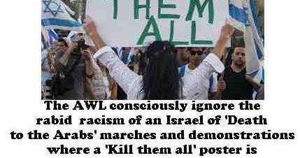 de-zionistische-meute-8