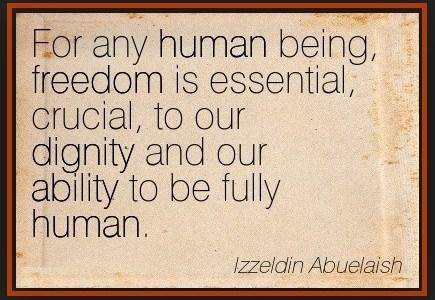 vrijheid:-een-wijze-en-liefdevolle-staat-van-zijn.!