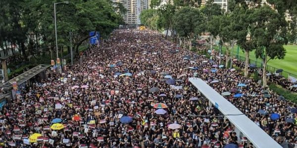 how-washington-is-meddling-in-the-affairs-of-hong-kong-–-global-research