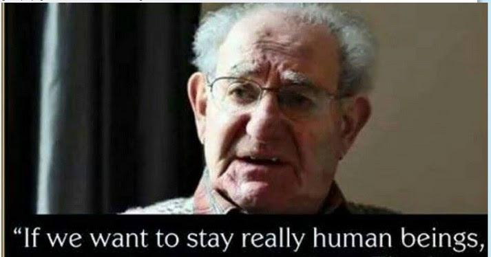 de-zionistische-meute-10