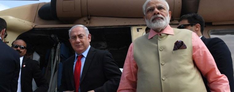 overeenkomst-onderdrukking-palestijnen-en-bevolking-van-kashmir-–-docp