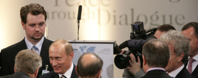 is-europe-coming-around-to-putin's-munich-warning,-or-is-this-yet-another-false-dawn?