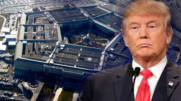 american-apocalypse:-the-government's-plot-to-destabilize-the-nation-is-working-–-global-research