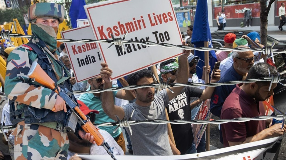 kashmir-in-crisis-with-mohamad-junaid