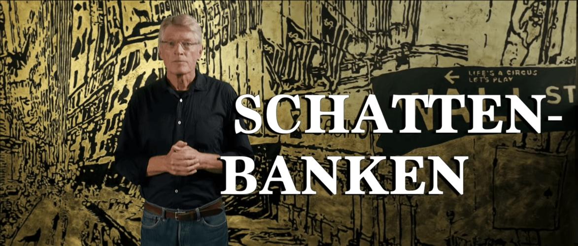 the-wolff-of-wall-street:-schattenbanken-|-kenfm.de