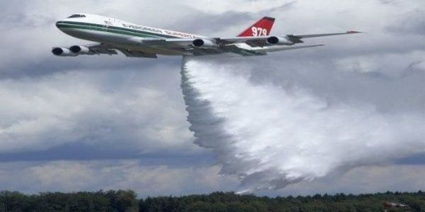 bolivia-orders-world's-largest-air-tanker-to-combat-amazon-fires-–-global-research