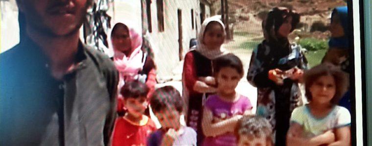 burgers-beschrijven-de-horror-van-6-jaar-westerse-rebellen-bezetting-in-khan-shaykun