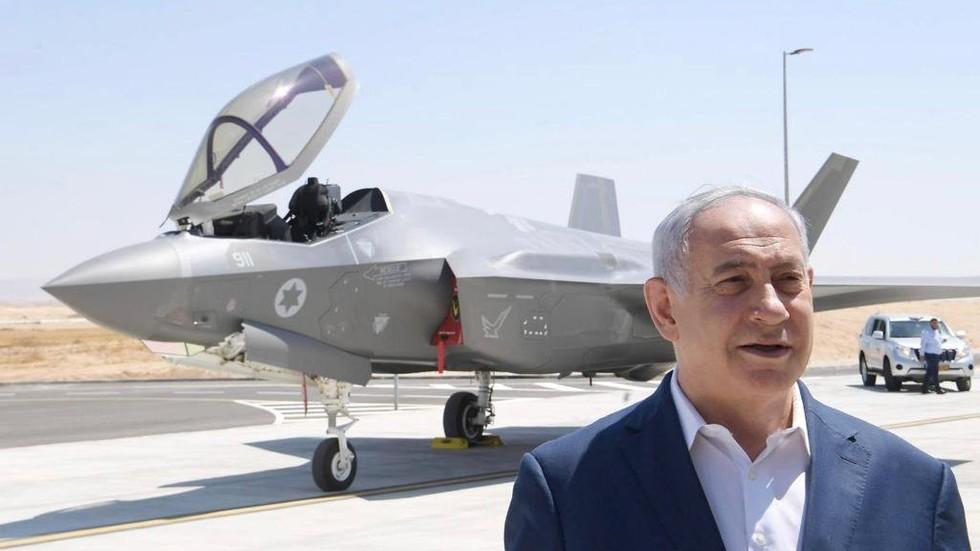 israel's-'last-struggles'?-netanyahu-vigorously-battles-iranian-menace,-threatens-entire-states