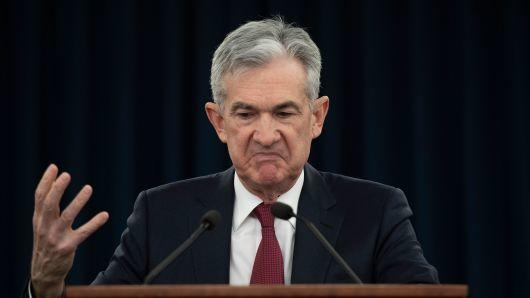 bofa:-central-banks-are-creating-bubbles-instead-of-helping-the-economy;-the-result-will-be-a-disaster