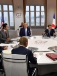 communication-–-the-only-issue-of-the-g-7-summit-in-biarritz,-by-thierry-meyssan