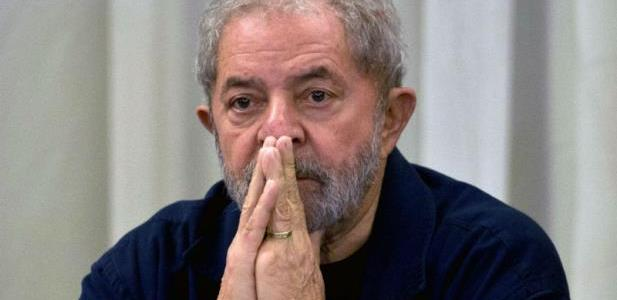 "lula-tells-the-world-he's-""back-in-the-game""-from-jail.-""lula-is-brazil's-only-possible-factor-of-stability""-–-global-research"