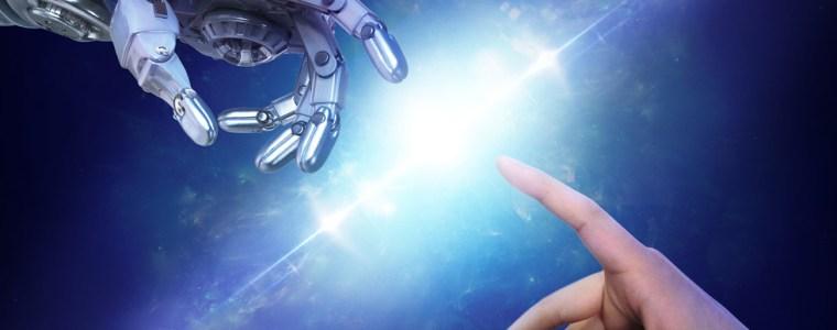 humans-or-machines?-elon-musk-&-jack-ma-face-off-over-future-of-ai