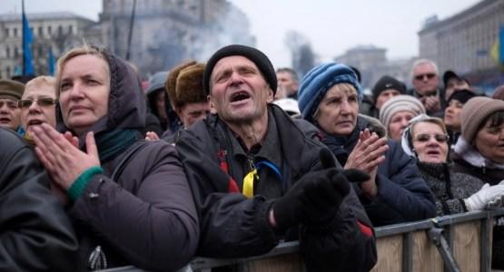 ukraine:-parlament-wahlt-neue-regierung,-wofur-steht-der-neue-premierminister?-|-anti-spiegel