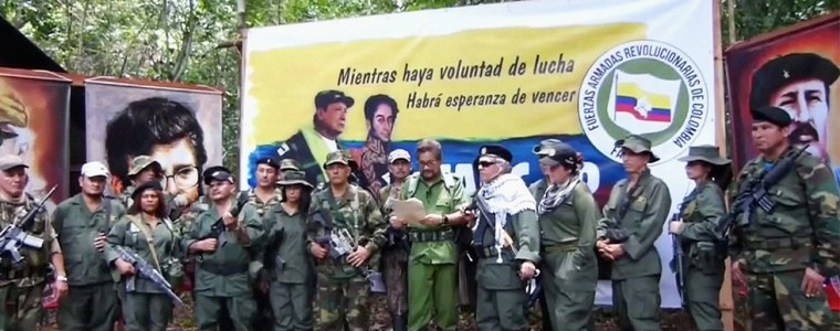colombia-creates-farc-taskforce-after-ex-commanders-call-on-rebels-to-pick-up-arms-&-resume-fighting