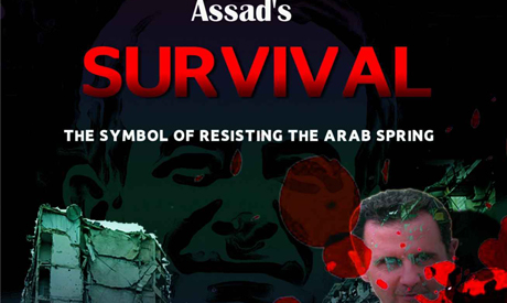 the-pro-assad-and-syria-supporters-are-hunted-in-the-netherlands-and-germany