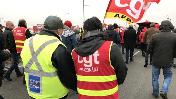 the-real-victims-of-france's-'yellow-vest'-revolution-–-global-research