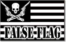 53-admitted-false-flag-attacks-–-global-research