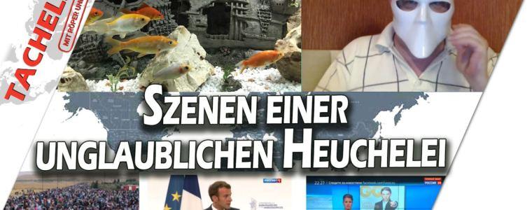 tacheles-#14:-uber-was-die-deutschen-medien-alles-nicht-berichten-|-anti-spiegel