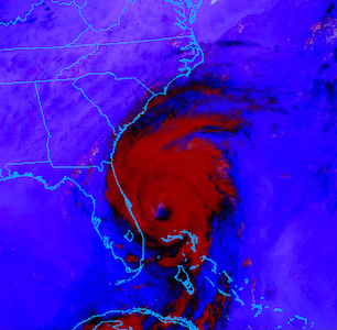 hurricane-dorian,-should-we-continue-to-expect-the-unexpected?