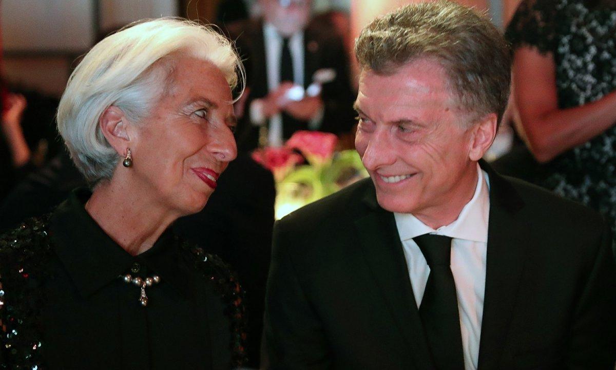 macri-fuhrt-argentinien-in-den-abgrund