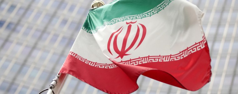 iran-accuses-europe-of-failing-to-honor-nuclear-deal,-says-accord-is-'not-a-one-way-street'