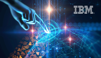 120-million-workers-need-to-be-reskilled-due-to-ai,-says-ibm-study