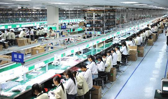 china-accuses-apple,-foxconn-of-breaking-chinese-labor-laws