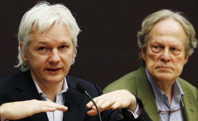 julian-assange-wins-the-2019-gavin-macfadyen-award-–-defend-wikileaks