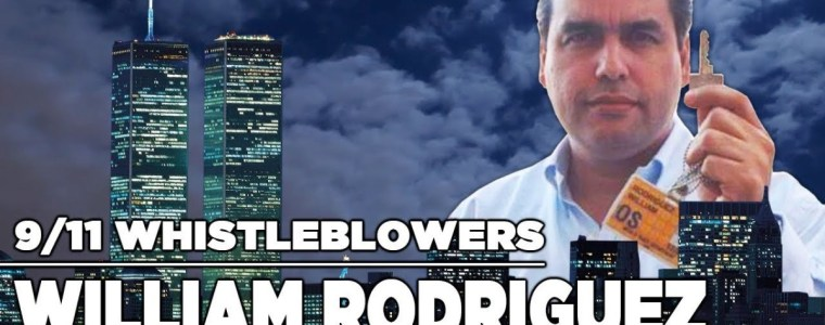 9/11-whistleblowers:-william-rodriguez