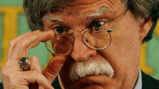 "trump-fires-john-bolton-after-""disagreeing-strongly-with-his-suggestions"""