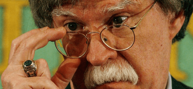 """trump-fires-john-bolton-after-""""disagreeing-strongly-with-his-suggestions"""""""