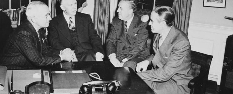 how-the-us.-created-the-cold-war-–-global-research