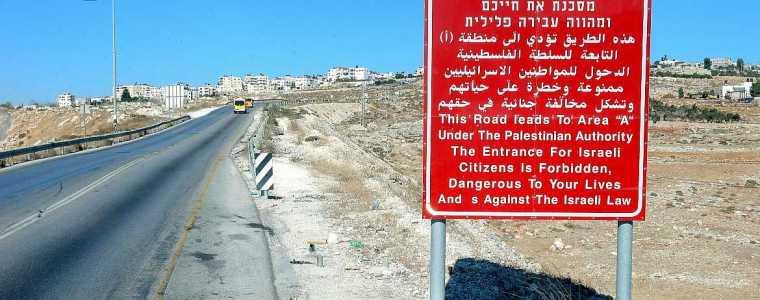 gute-annektion,-bose-annektion:-wie-der-spiegel-israelische-volkerrechtsbruche-herunterspielt-|-anti-spiegel