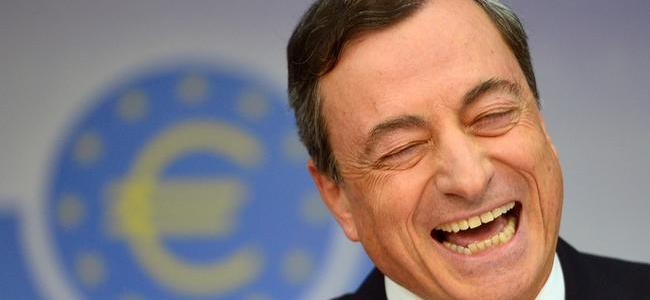 draghi-goes-all-out:-ecb-cuts-rates,-restarts-open-ended-qe,-changes-forward-guidance,-eases-tltro,-introduces-tiering