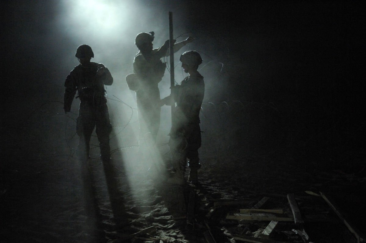observe-9/11-anniversary-by-calling-for-an-end-to-the-afghan-war-–-global-research